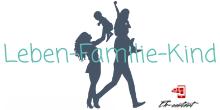 Leben-Familie-Kind